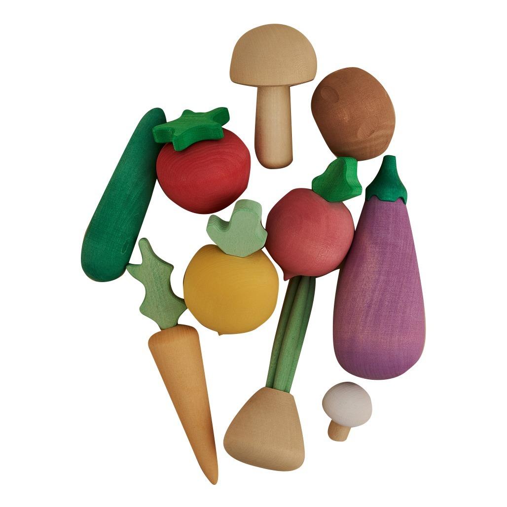 set-de-legumes-en-bois-raduga-grez