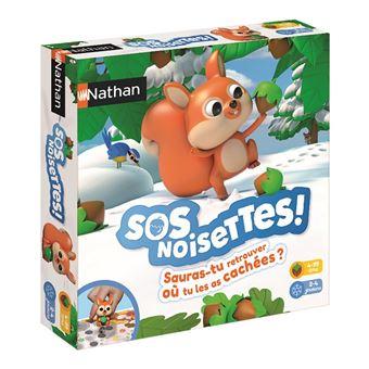 sos-noisette-nathan