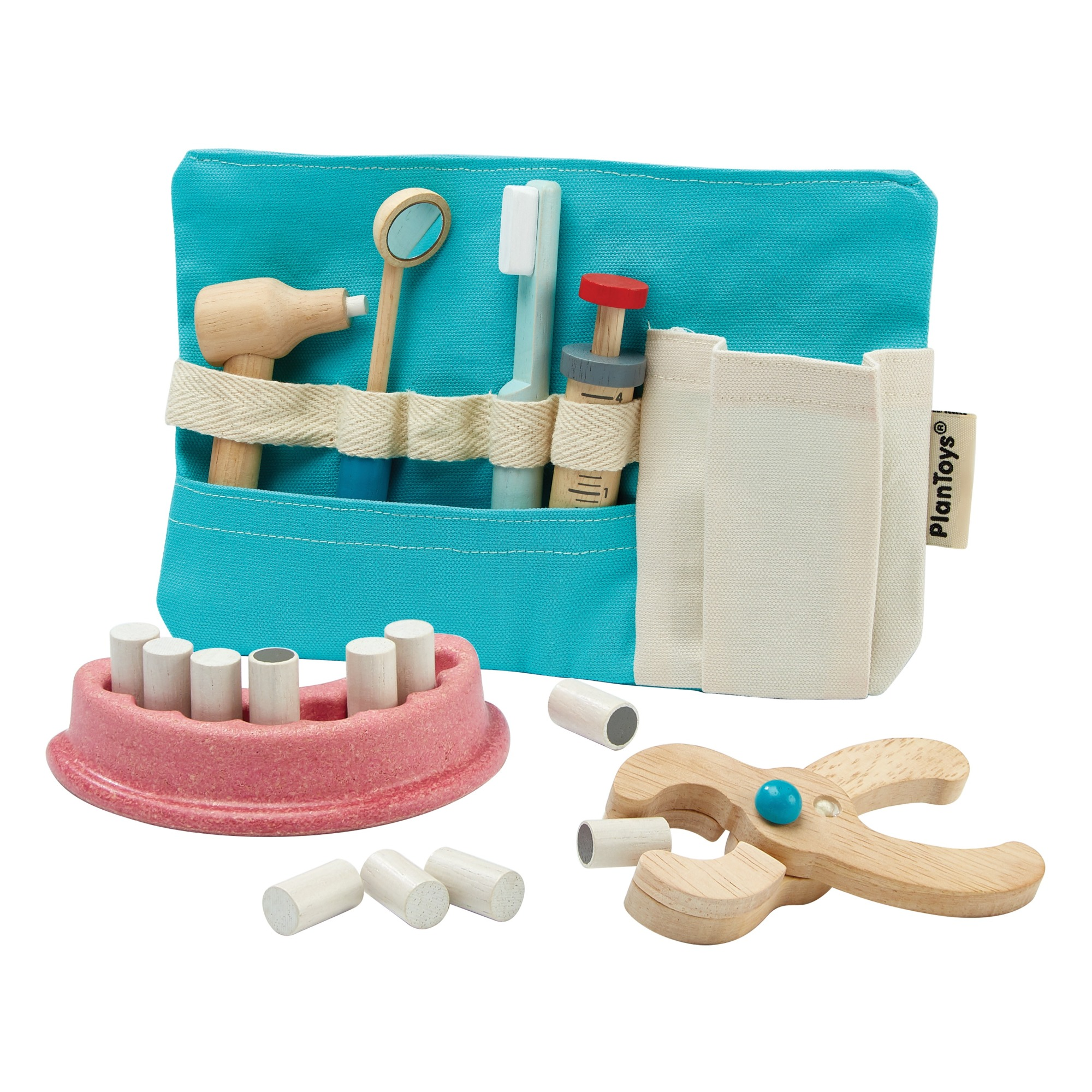 trousse-de-dentiste-plan-toys