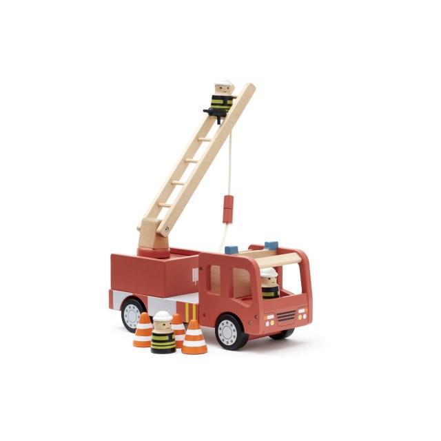 camion-de-pompiers-kids-concept
