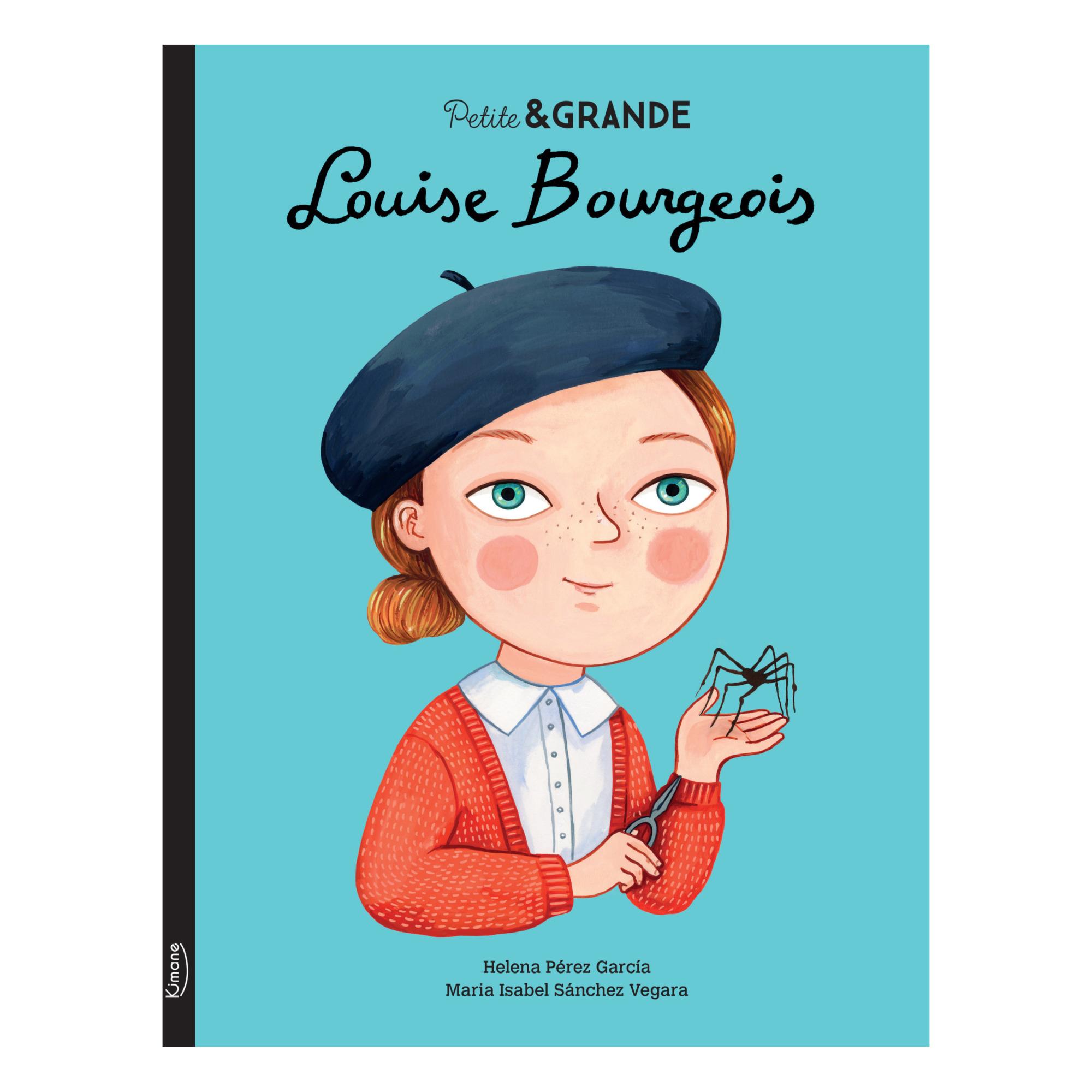 livre-louise-bourgeois-petite-et-grande