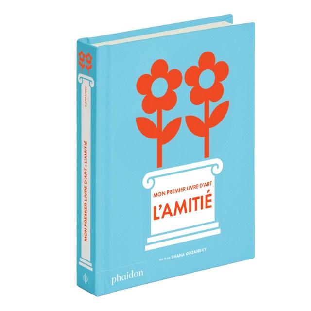 mon-premier-livre-dart-lamitie-shana-gozansky