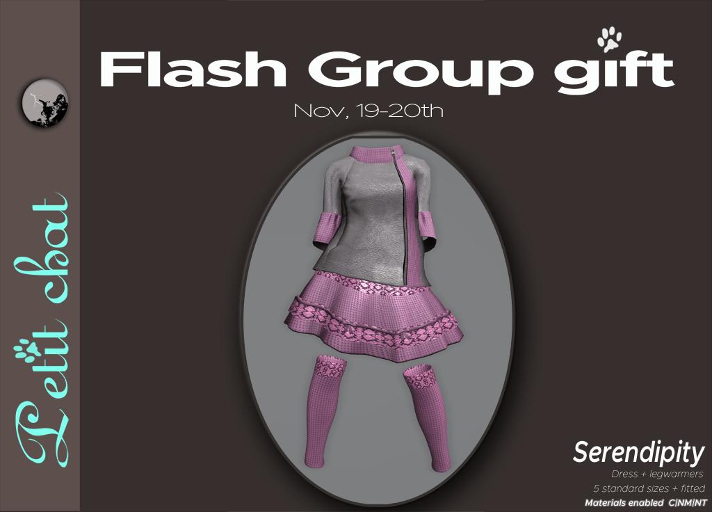 "<img src=""FGG-nov-19.png"" alt=""Flash groupgift poster"" height=""736"" width=""1024"">"