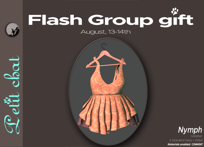 "<img src=""august-13.png"" alt=""nymph dress for flash groupgift"" height=""736"" width=""1024"">"