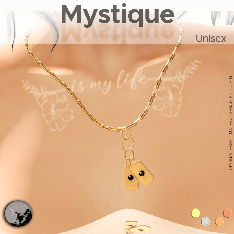 "<img src=""poster-2.png"" alt=""Mystique necklace for Willowvale event"" height=""1020"" width=""1024"">"