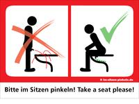 ob_a3e5b9_im-sitzen-pinkeln-aufkleber-fuer-saube