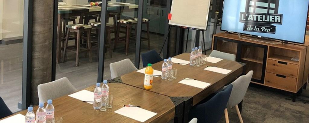 Salle-de-reunion-Atelier-de-la-Pep-Nancy-V2-1-1500x600_c