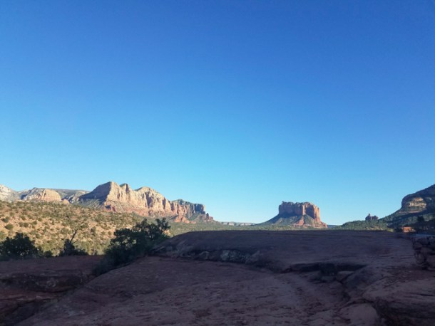 My First Time in the Southwest: Part 2 | Petite-Dreamer.com