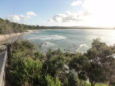 20160208 Byron Bay 15