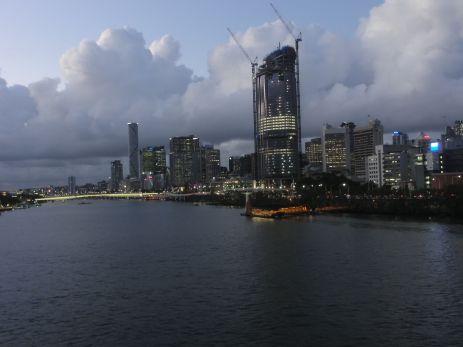 20160302 Brisbane 30