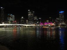 20160303 Brisbane 35