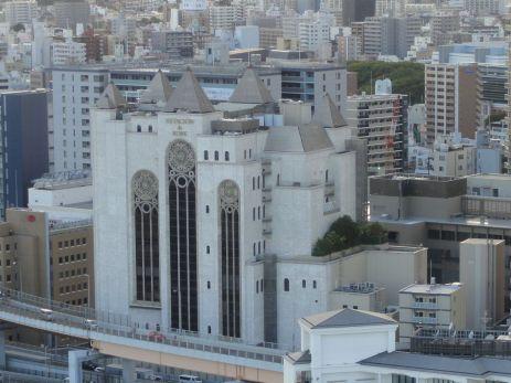 20161101 Tour de Kobe 15