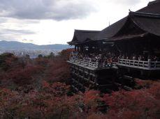 20161124 Kyoto 22