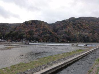 20161129 Arashiyama 32