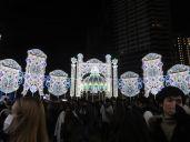 20161202 Kobe Illuminations 11