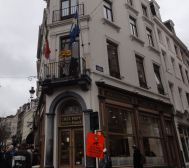 20170318 Belgique 12