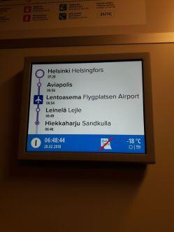 20180228 Helisnki