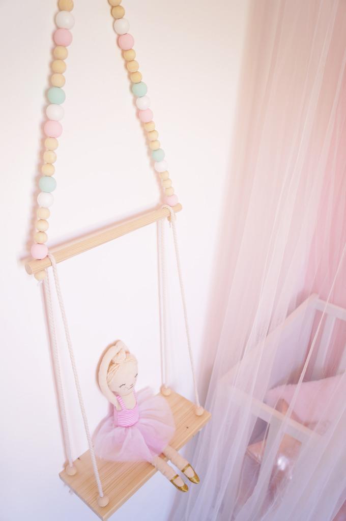 photo_spring_pour_petite_vivi8