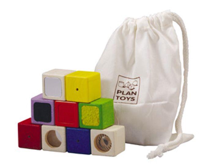 bloc-sensoriel-idee-cadeau-premier-anniversaire