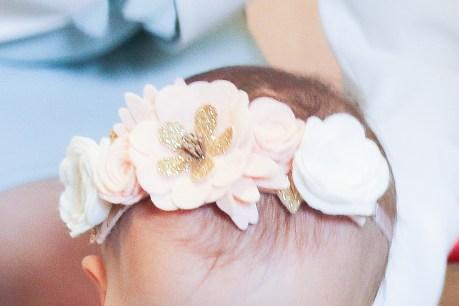 couronne-fleurs-bapteme