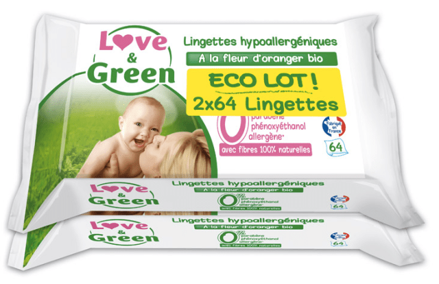 lingette-love-and-green-composition