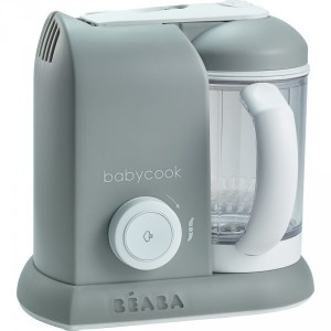 babycook-robot-cuiseur-beaba