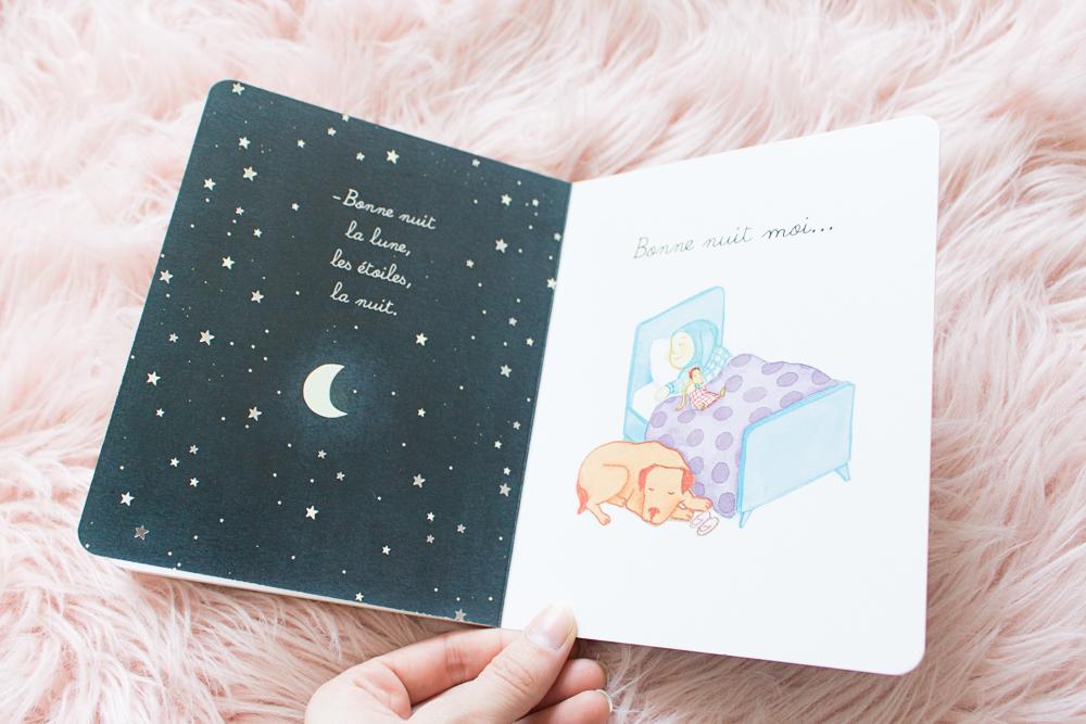 bebe_balthazar_bonne_nuit_moi_montessori_4