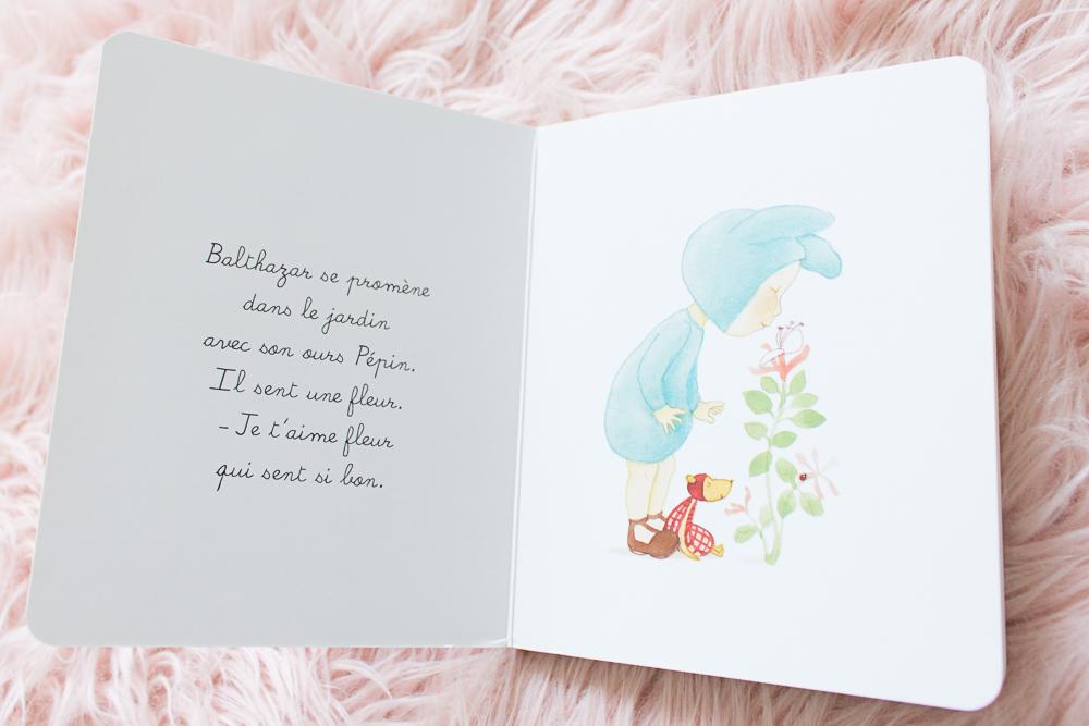 bebe_balthazar_je_taime_montessori_1