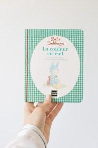 bebe_balthazar_la_couleur_du_ciel_montessori