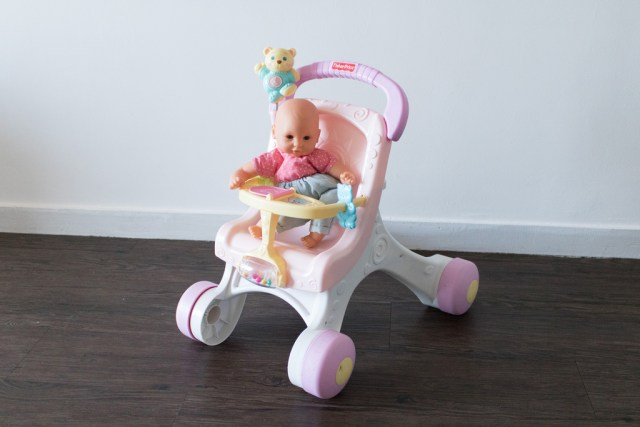 fisher_price_poussette