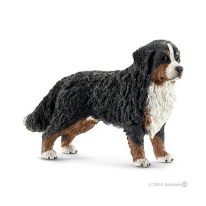 chien-schleich