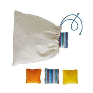 coussins-sensoriels-coton-bio