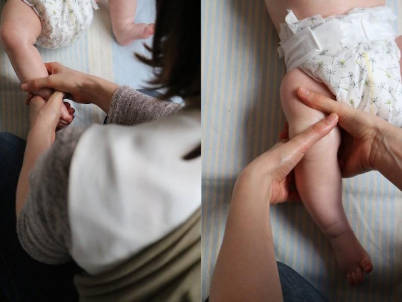 massage-mamathon