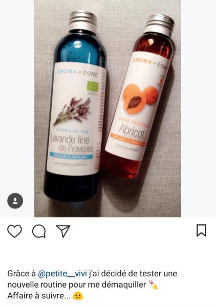 huile-vegetale-maman-2