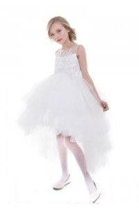 Buy Elegant Wholesale Communion Dresses Online   Petite Adele     First communion dresses have their own importance in the sense that it  symbolizes the holy and pious relationship between Holy Christ and your  little angel