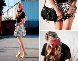 579390_lookbook_striped_skirt