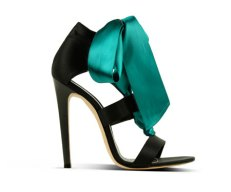 gianvito-rossi-sandals-spring-2010