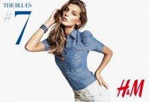 HM-the-buies-collection-ad-campa-2