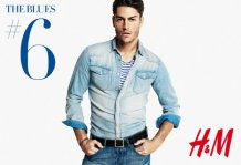 HM-the-buies-collection-ad-campa-3