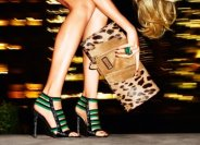 Jimmy-Choo-Shoes-02