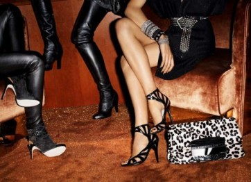 jimmy_choo_shoes_hm