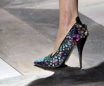 lanvin09shoes3