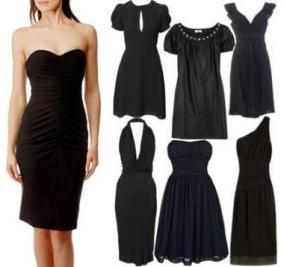 little black dress.preview