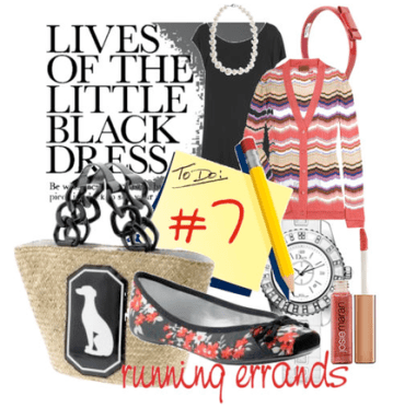 little_black_dress_lbd_casual