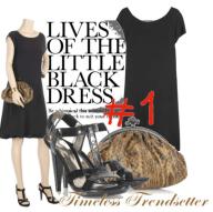 little_black_dress_lbd_classic
