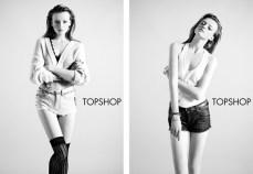 topshop-denim-spring-2010-ad-campaign-150310-1