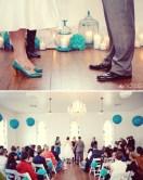 balloon_wedding_nichols_01