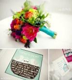 balloon_wedding_nichols_05