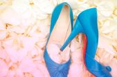 blue-christian-louboutins-jerry-yoon-photography