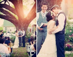 bohemian_vintage_wedding_061